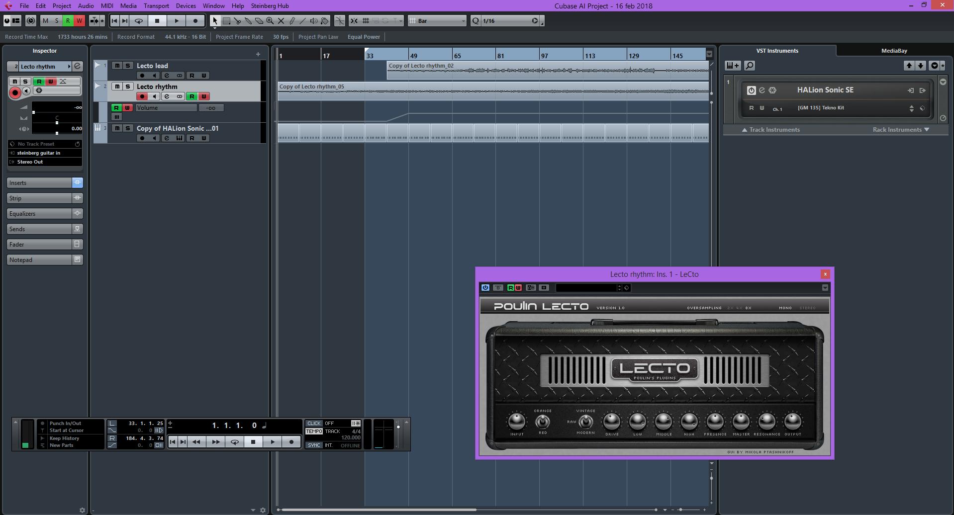 Yamaha Steinberg Usb Audio